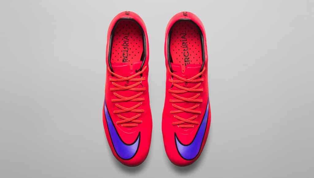 chaussure-football-nike-mercurial-vapor-pack-heat-2