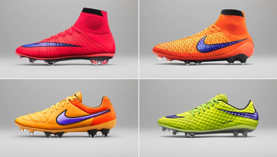 chaussure-football-nike-pack-heat-chaleur