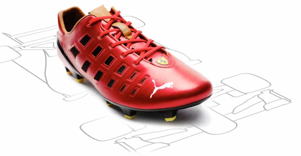 chaussure-football-puma-evoSPEED-F947-6