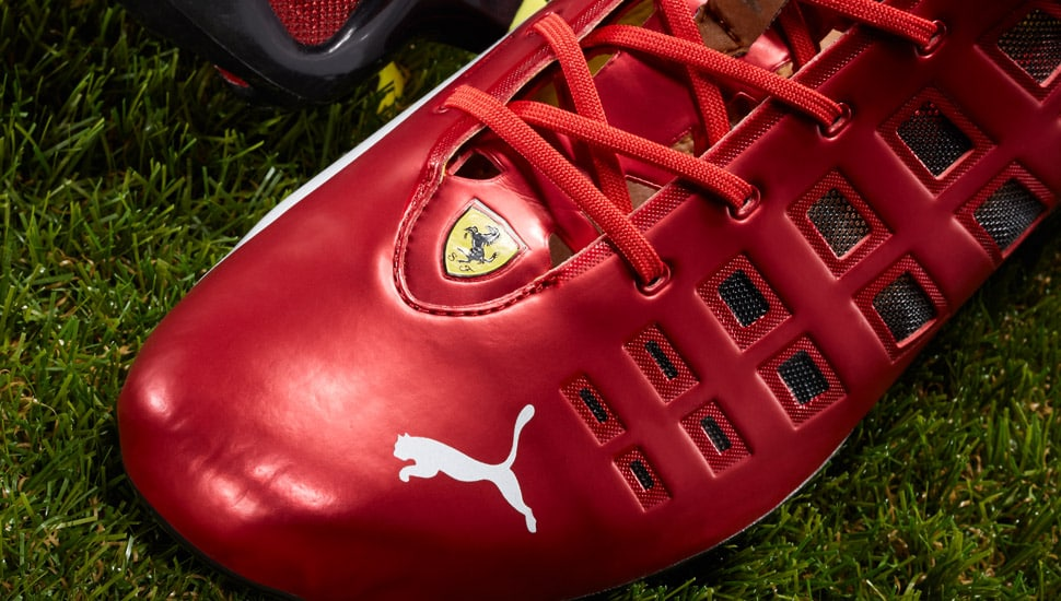 http://www.footpack.fr/wp-content/uploads/2015/03/chaussure-football-puma-evoSPEED-F947-8.jpg