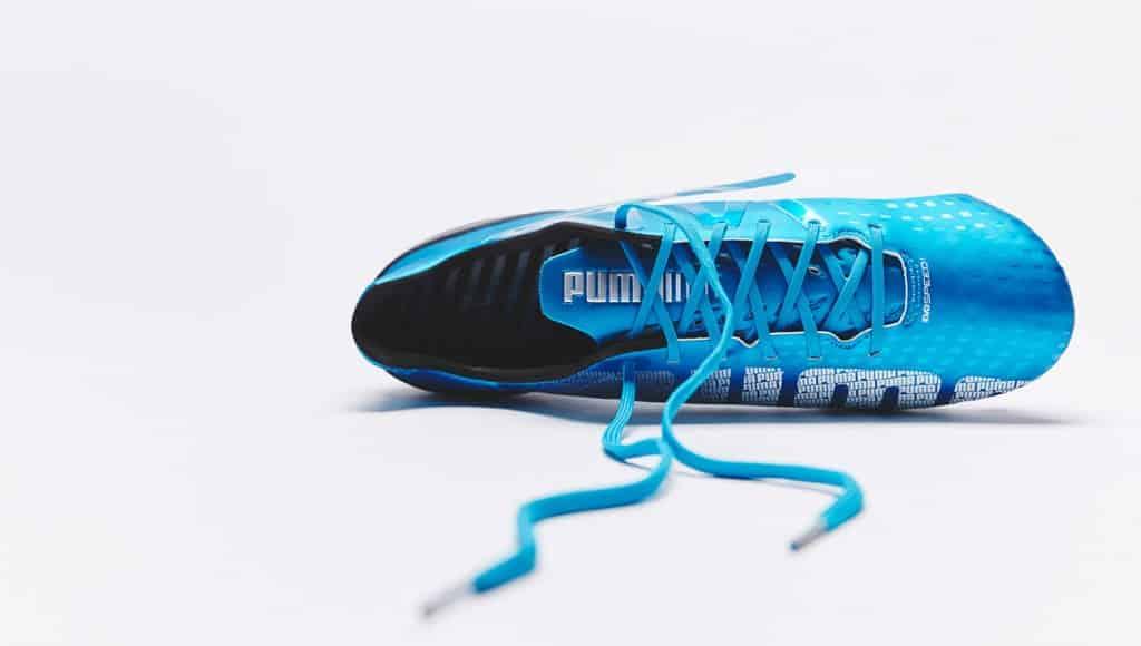 chaussure-football-puma-evospeed--1-3-bleu-hawaiian-ocean-4