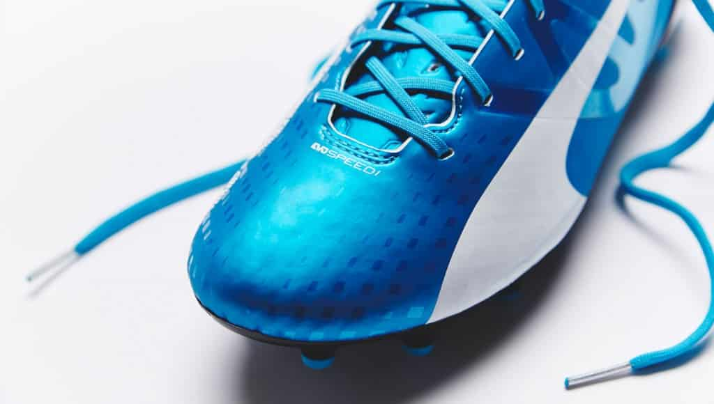 chaussure-football-puma-evospeed--1-3-bleu-hawaiian-ocean-5