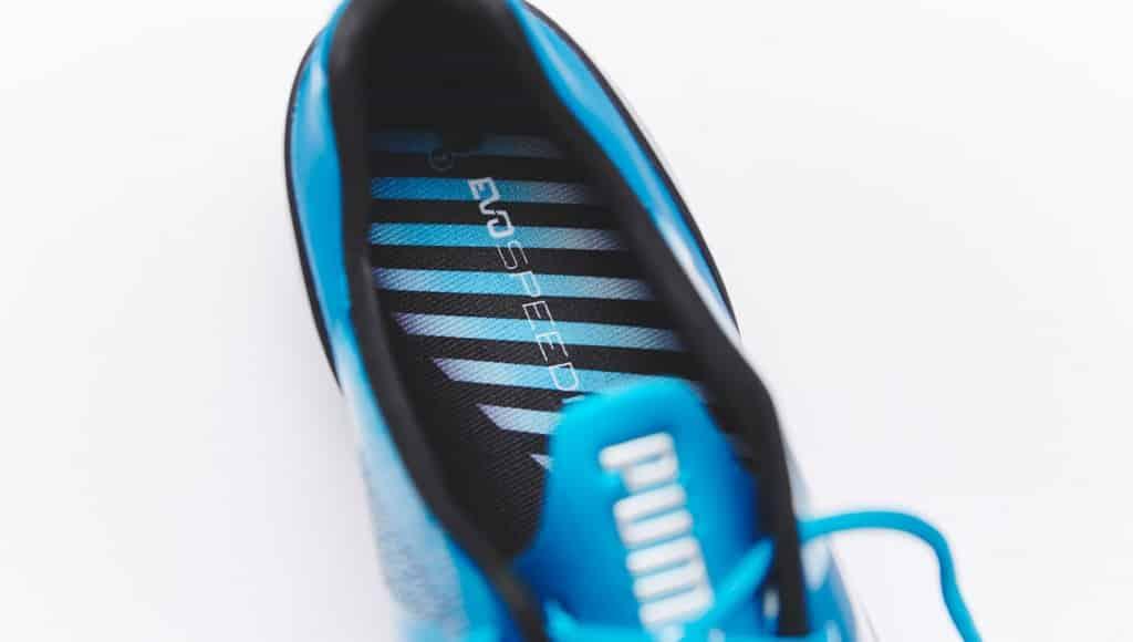 chaussure-football-puma-evospeed--1-3-bleu-hawaiian-ocean-7