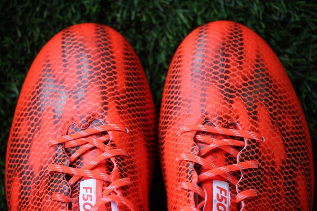 test-adidas-f50-adizero-V-3