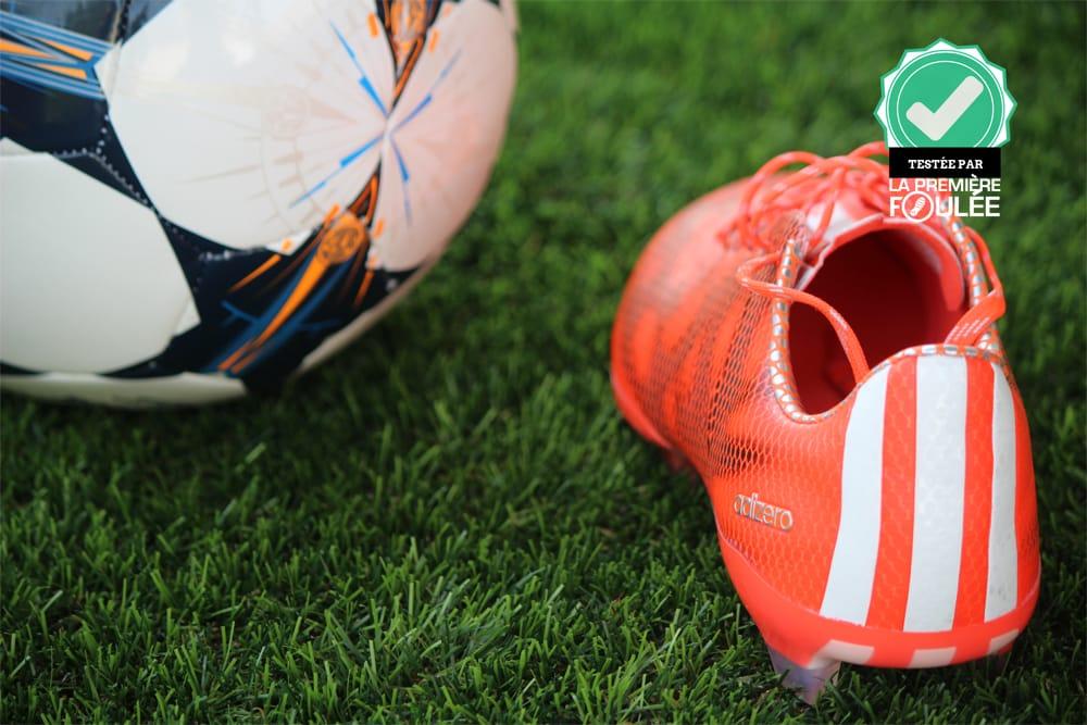 http://www.footpack.fr/wp-content/uploads/2015/03/test-adidas-f50-adizero-V.jpg