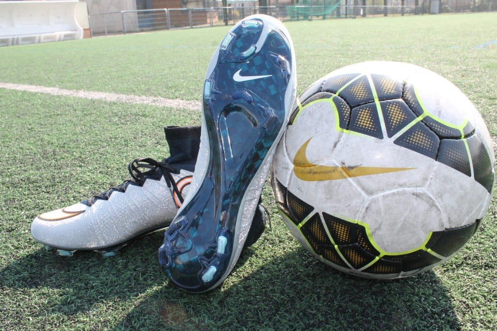 test-nike-mercurial-superfly-CR7-silverware-8