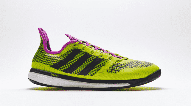 http://www.footpack.fr/wp-content/uploads/2015/04/Adidas-Primeknit-Boost-2.0.png