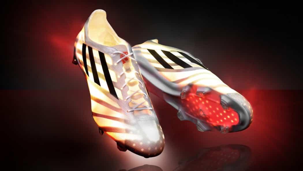 http://www.footpack.fr/wp-content/uploads/2015/04/adidas-f50-adizero-99-grammes-2-1050x595.jpg