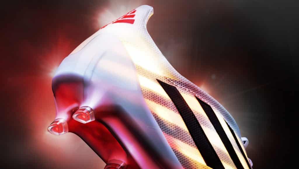 adidas-f50-adizero-99-grammes-7