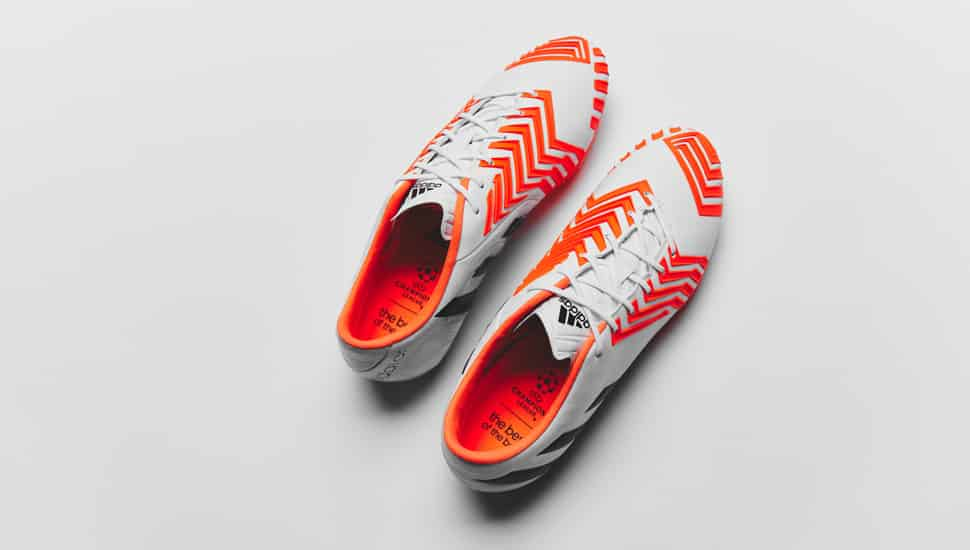 adidas-predator-instinct-blanc-rouge-noir-6