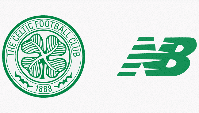 http://www.footpack.fr/wp-content/uploads/2015/04/celtic-glasgow-maillot-new-balance-2015-2016.png