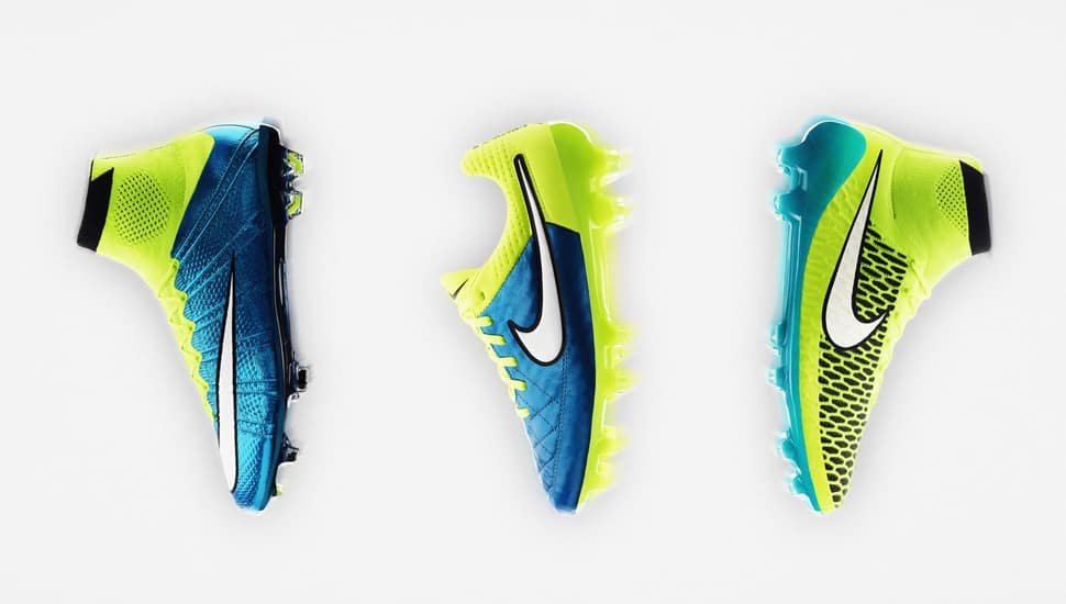 chaussure-football-nike-femme-coupe-du-monde-2015