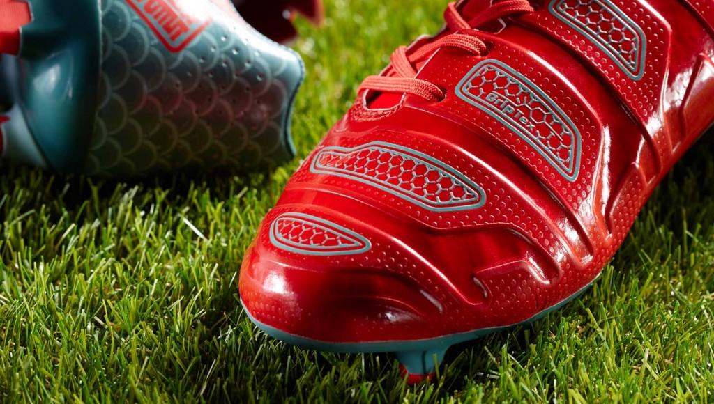 chaussure-puma-evopower-dragon-rouge-inspiration-japon-2