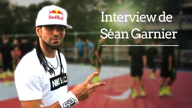 http://www.footpack.fr/wp-content/uploads/2015/04/interview-sean-garnier-2.jpg