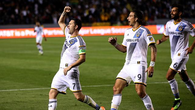 http://www.footpack.fr/wp-content/uploads/2015/04/los-angeles-galaxy-major-league-soccer-mls-2015.jpg