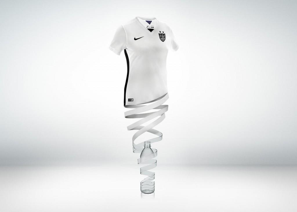 maillot-nike-USA-feminine-coupe-du-monde-2015