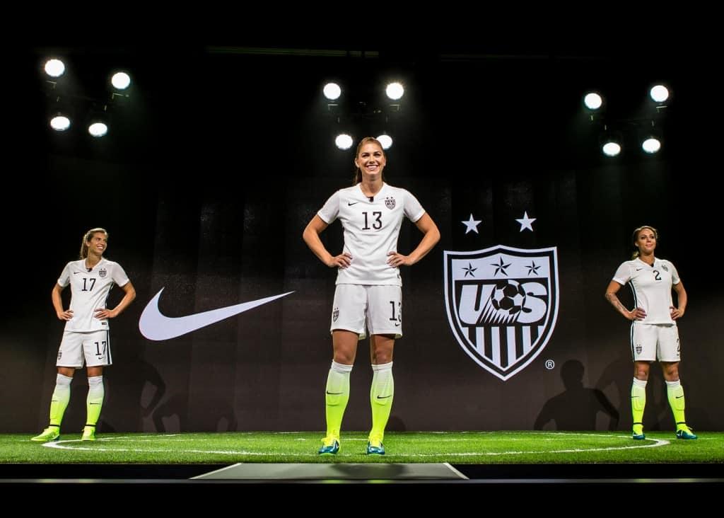 maillot-nike-USA-feminine-coupe-du-monde-2015-2