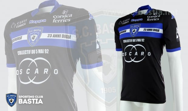 http://www.footpack.fr/wp-content/uploads/2015/04/maillot-sc-bastia-furiani.jpg
