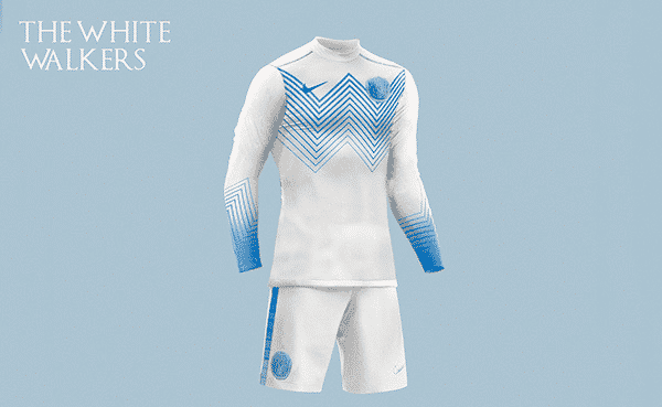 http://www.footpack.fr/wp-content/uploads/2015/04/maillots-nike-game-of-thrones.png