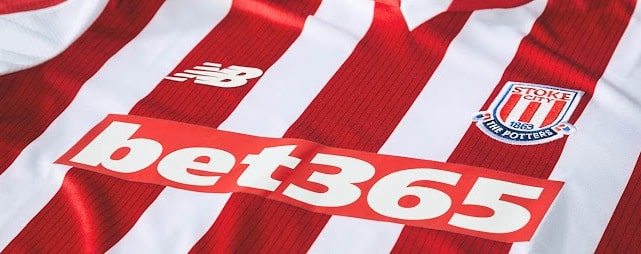 http://www.footpack.fr/wp-content/uploads/2015/04/new-balance-stoke-city-maillot-domicile-2015-2016-bet-365.jpg