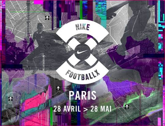 http://www.footpack.fr/wp-content/uploads/2015/04/nike-footballX-tour-paris.jpg