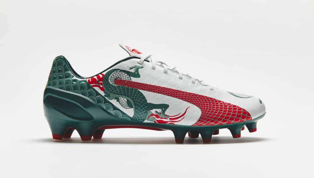 puma-evospeed-13-dragon