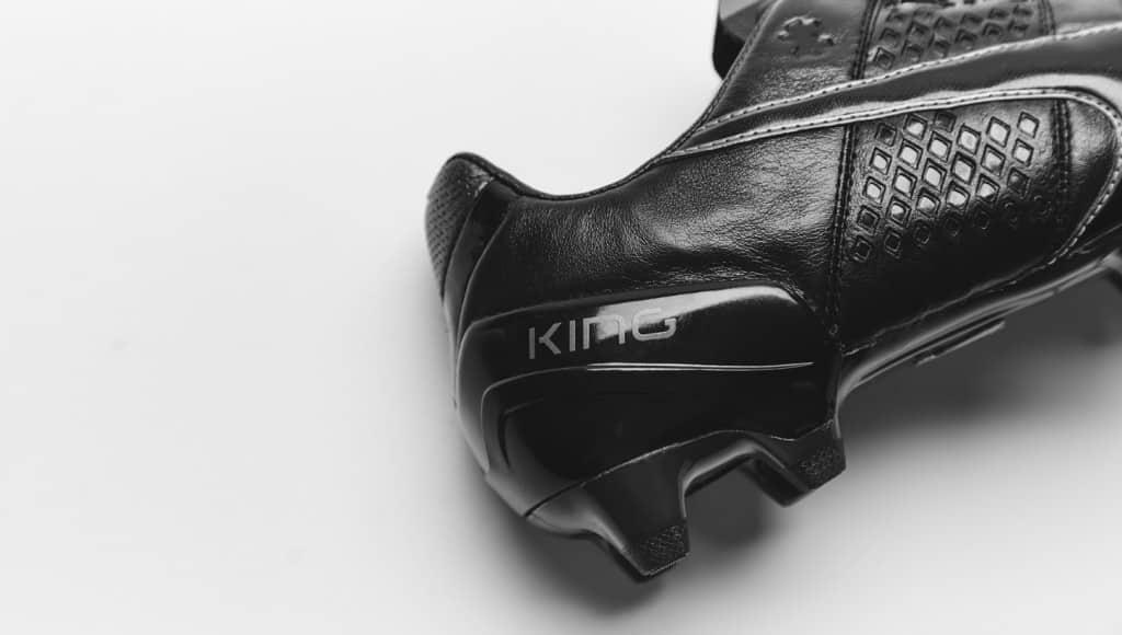 puma-king-2-noir-4