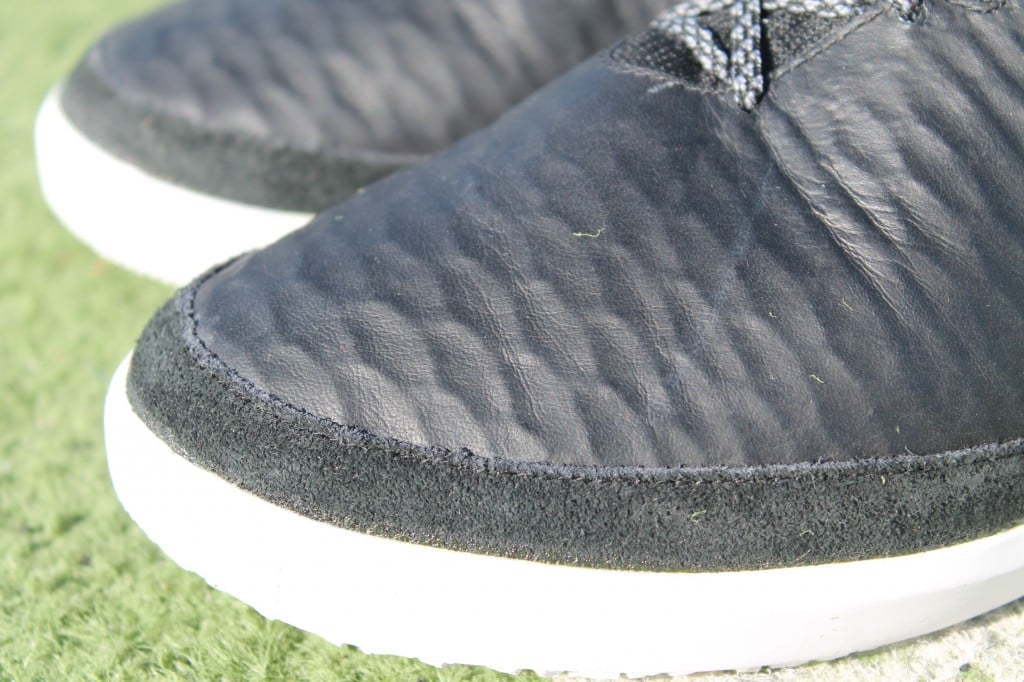 test-nike-magistaX-proximo-2