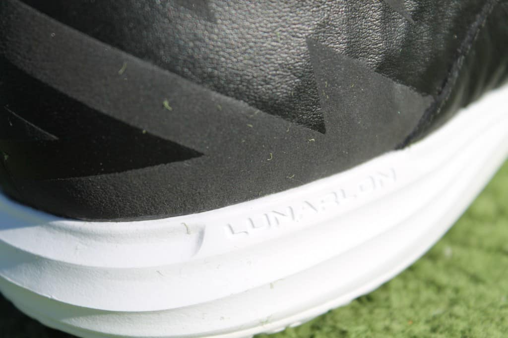 test-nike-magistaX-proximo-4