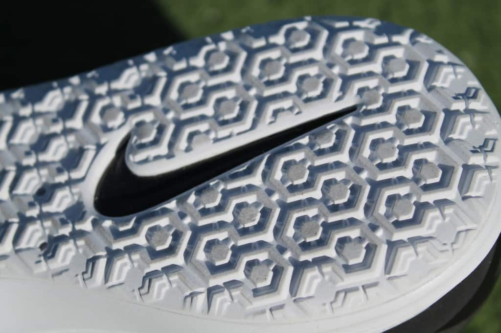 test-nike-magistaX-proximo-6