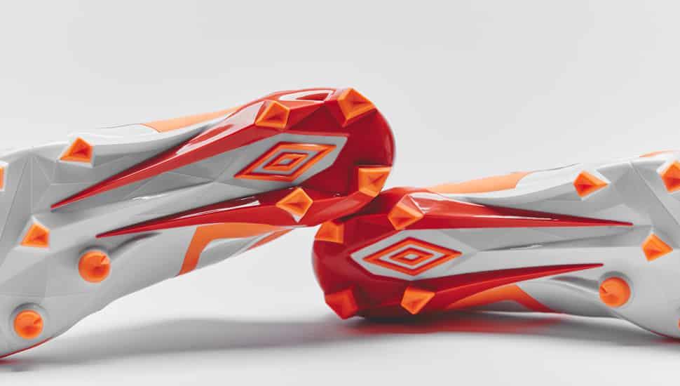 umbro-velocita-orange-4