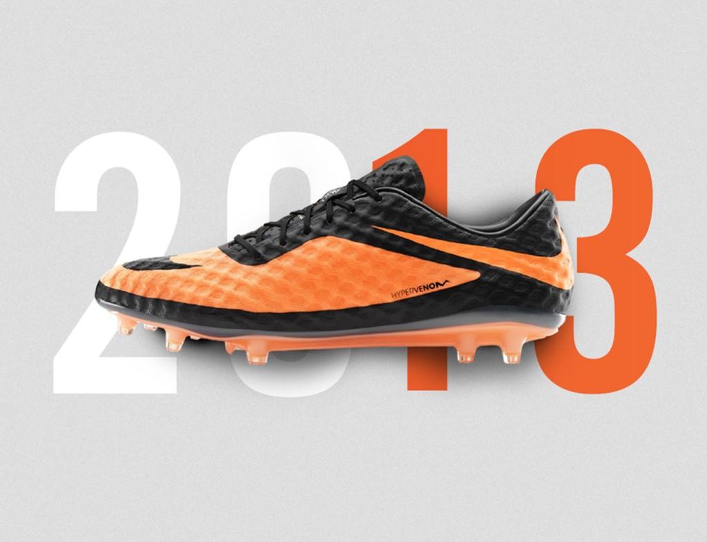 Nike-Hypervenom-Orange-2013