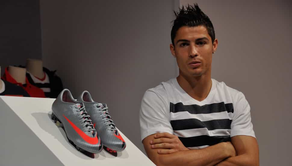 Nike-Mercurial-Superfly-CR7-III-2011