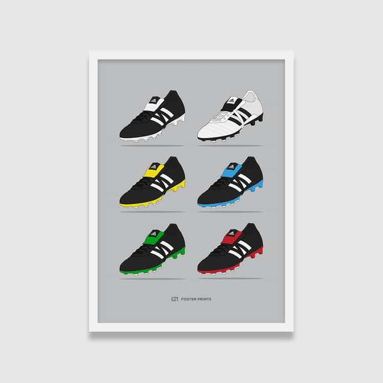 adidas-gloro-collection-poster