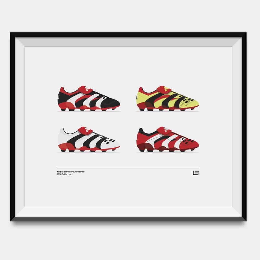 http://www.footpack.fr/wp-content/uploads/2015/05/adidas-predator-accelerator-fosterprints.jpg