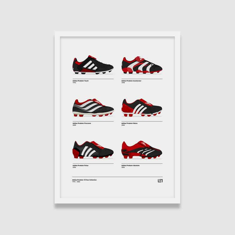 adidas-predator-collection-timeline