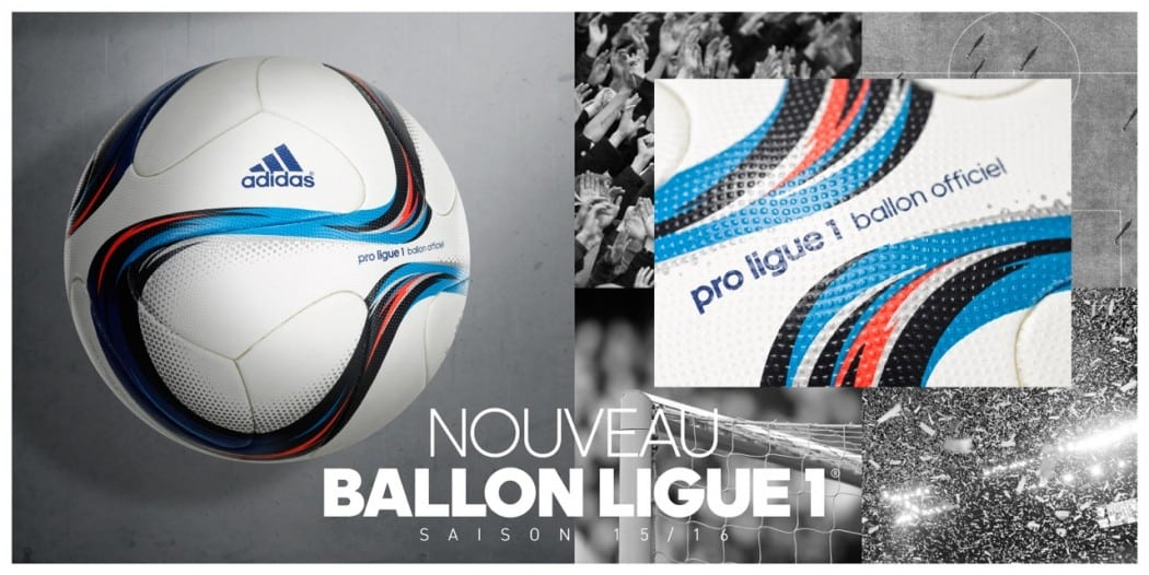http://www.footpack.fr/wp-content/uploads/2015/05/ballon-adidas-ligue-1-2015-2016-1050x526.jpeg