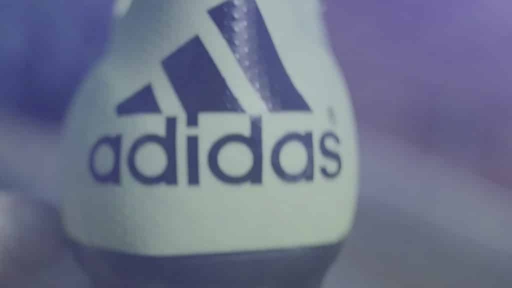 chaussure-football-adidas-nouvelle-gamme