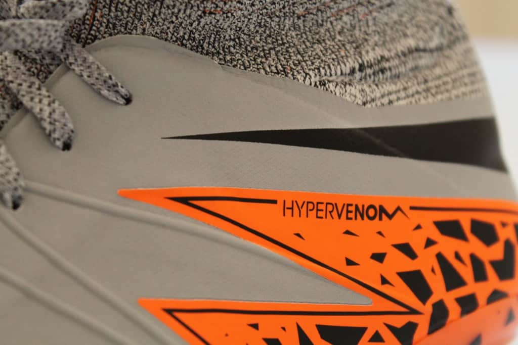 chaussure-football-nike-hypervenom-II-phanthom-wolf-pack-2