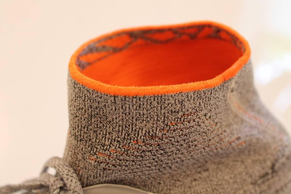 chaussure-football-nike-hypervenom-II-phanthom-wolf-pack-5