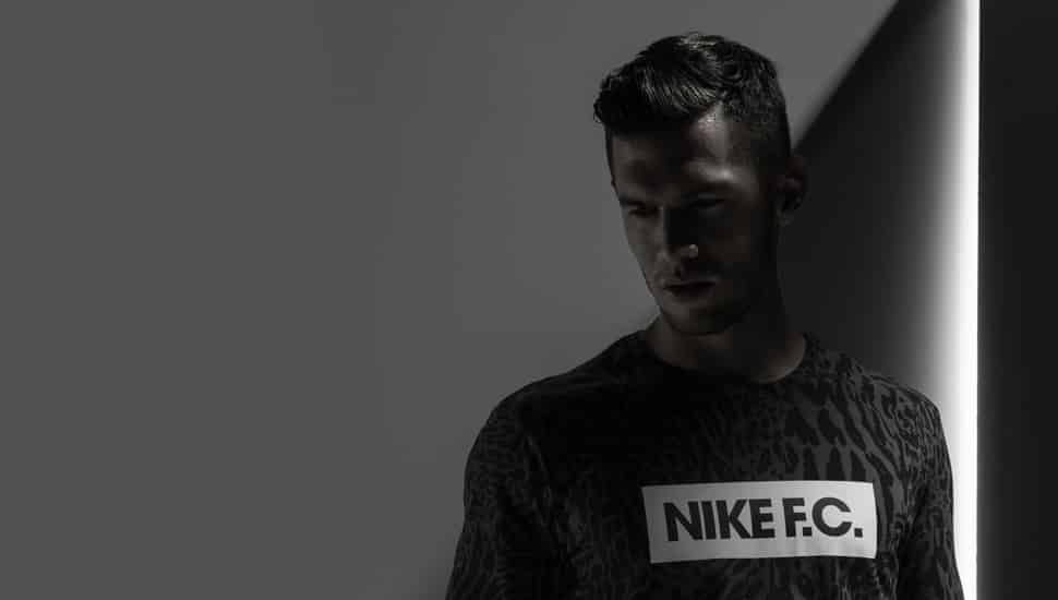 collection-nike-fc-ete-2015-tee-shirt
