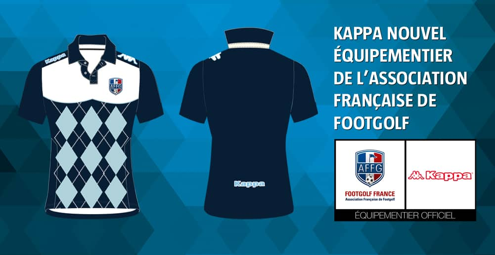 kappa-footgolf-france