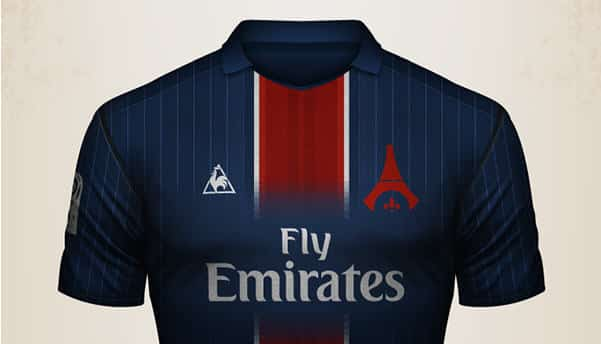http://www.footpack.fr/wp-content/uploads/2015/05/maillot-PSG-lecoqsportif.jpg