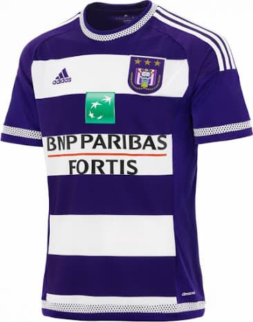 maillot-adidas-anderlecht-domicile-2015-2016