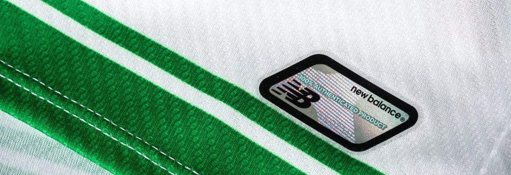 maillot-celtic-glasgow-new-balance-2015-2016-5