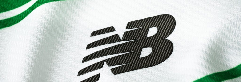 maillot-celtic-glasgow-new-balance-2015-2016-7