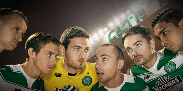 http://www.footpack.fr/wp-content/uploads/2015/05/maillot-celtic-glasgow-new-balance-2015-2016-8.png