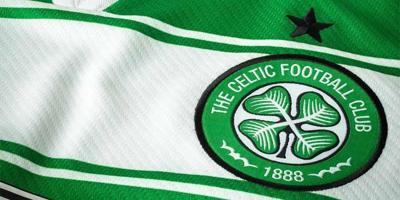 http://www.footpack.fr/wp-content/uploads/2015/05/maillot-domicile-celtic-2015-2016-new-balance-logo.jpg