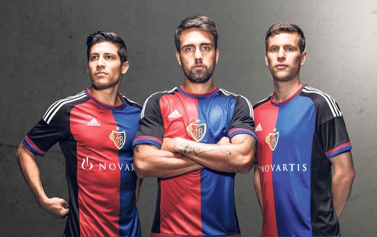 http://www.footpack.fr/wp-content/uploads/2015/05/maillot-domicile-fc-bale-2015-2016.jpg