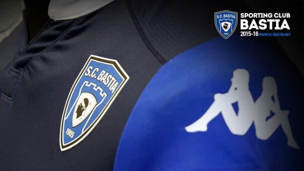 http://www.footpack.fr/wp-content/uploads/2015/05/maillot-domicile-sc-bastia-2015-2016-logo-kappa.jpg
